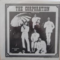 CORPORATION/Hassels in my mind