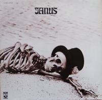 JANUS/Gavedigger
