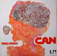 CAN/Togo Mago