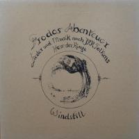 WINDSTILL/Frodos Abenteuer
