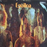 EPSILON/Same