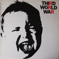 THIRD WORLD WAR/Same