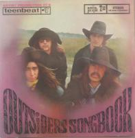 OUTSIDERS/Songbook