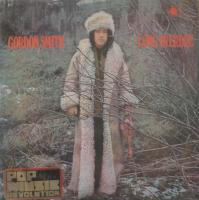 GORDON SMITH/Long Overdue