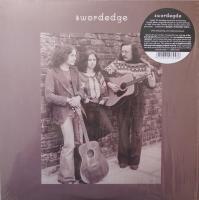 SWORDEDGE/Same