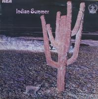 INDIAN SUMMER/Same