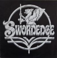SWORDEDGE/Same