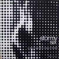 STORMY SIX/Le Idee Di Oggi Per La Musica Di Domani
