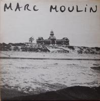 MARC MOULIN/Sam' Suffy