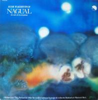 IGOR WAKHEVITCH/Nagual