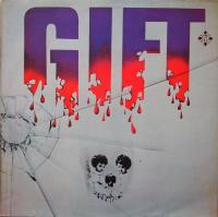GIFT/Same