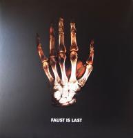 FAUST/Is last