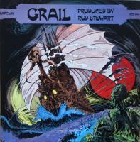 GRAIL/Same