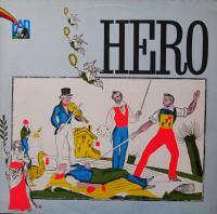 HERO/Same