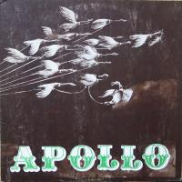 APOLLO/Same