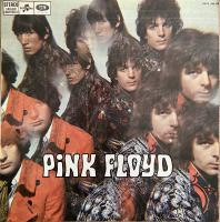 PINK FLOYD/The Piper At The Gates Of Down