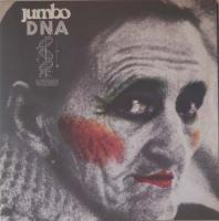 JUMBO/DNA