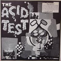 ACID TEST/Same