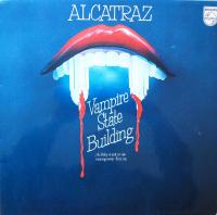 ALCATRAZ/Vampire State Building