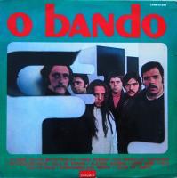 O BANDO/Same