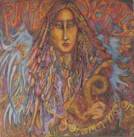 PURPLE OVERDOSE/Solemn Visions