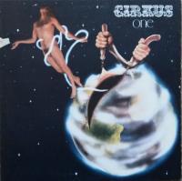 CIRKUS ONE/Same