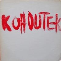 YA HO WA 13/Kohoutek