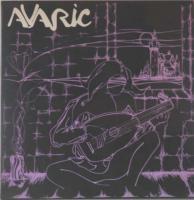 AVARIC/Same