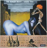HUMAN BEAST/Volume 0ne