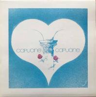 CAPUCINE/Same