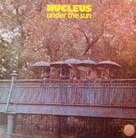 NUCLEUS/Under the sun