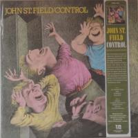 JOHN ST FIELD/Control