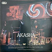 AKASHA/Same