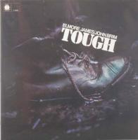 ELMORE JAMES/Tough