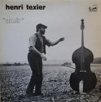 HENRI TEXIER/Amir