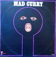 MAD CURRY/Same