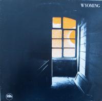 WYOMING/Same