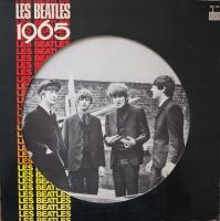 BEATLES/1965