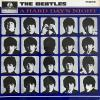 BEATLES/A Hard Day's Night
