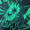 QUASAR/Man Coda